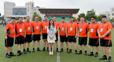 haida group team  participate   town  national games aluminum composite material