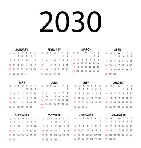 calendar  stock vector  lappenno