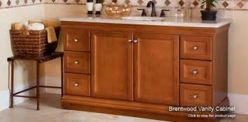 Country Bathroom Vanities Home Depot by Bukit Home Interior And Exterior