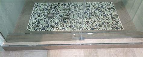 our installation 5 rigo tile