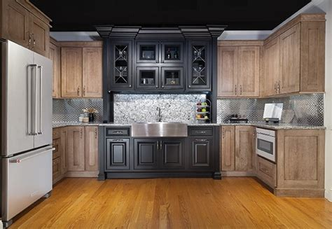 island kitchen showrooms island kitchen showrooms cabinets countertops 7164