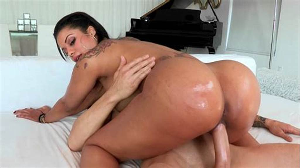 #Exotic #Babe #With #Big #Ass #Is #Horny #Movie