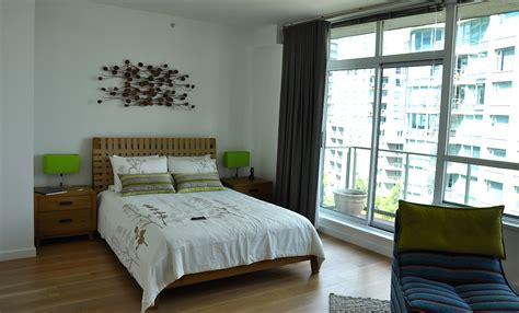 modern bedroom  hardwood flooring carpet laminate