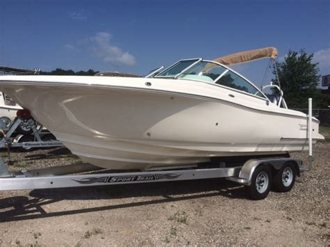 Pioneer Boats Price List by Pioneer Dual Console Boats For Sale Boats