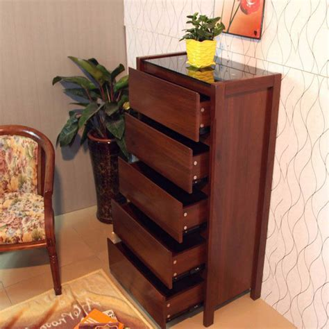 living room cabinets with drawers online buy wholesale wood cabinet drawers from china wood