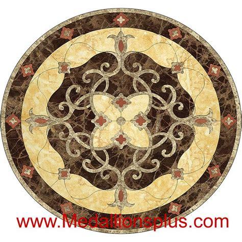 floor tile medallions for sale vienna 48 quot waterjet medallion medallionsplus com floor medallions on sale tile mosaic
