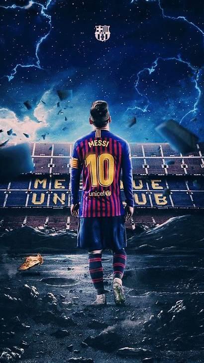 Messi Lionel Imagenes Cr7 Futbol Argentina Ucl