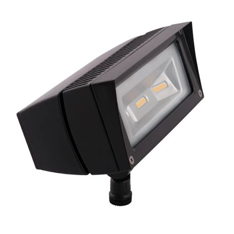 high quality rab landscape lighting 2 rab ffled18 18 watt