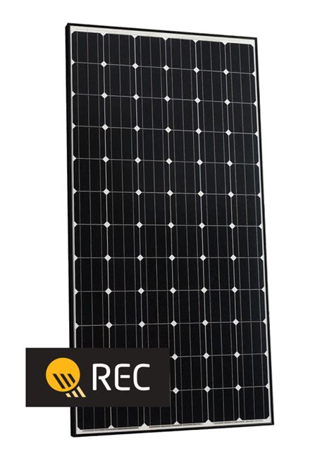 pv module rec solar modules green gold solar australia pty ltd