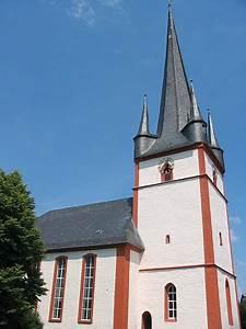Uploadzeit Berechnen : evangelische kirche angersbach wikipedia ~ Themetempest.com Abrechnung