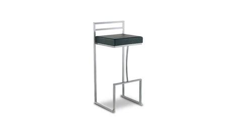 davaus net chaise cuisine hauteur assise 65 cm avec