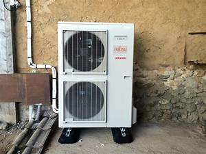 Pompe A Chaleur Air Eau Avis : forum pompe chaleur air air hitachi ~ Melissatoandfro.com Idées de Décoration