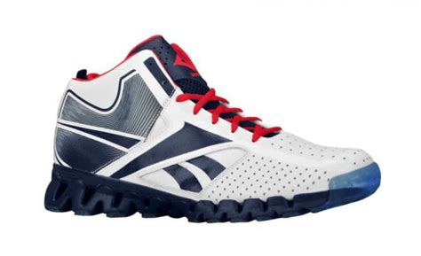 zigencore    reebok basketball shoes