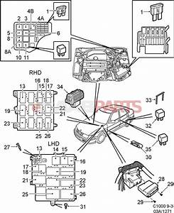 2004 Saab 9 3 Speaker Wire Diagram  Saab  Auto Wiring Diagram