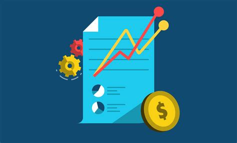 Service Cost by Defining Profit Center And Cost Center For Field Service