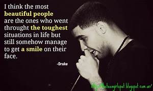 Money Quotes By Rappers. QuotesGram
