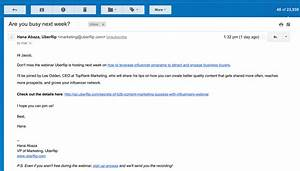 how to write a customer service email that feels personal With email templates for customer service