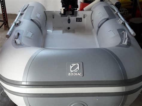 Zodiac Rib Boat Price by Zodiac Cadet 310 Rib Boats For Sale Boats