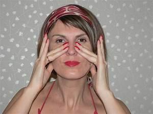 Гормональные мази на лицо от морщин