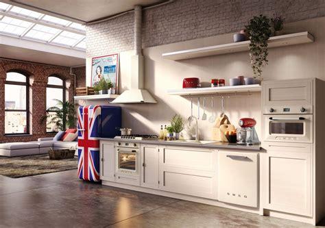 cuisine smeg smeg presenteert nieuwe inbouwovens uit de