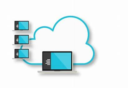Technology Role Business Strategic Services Solutions Streamlining