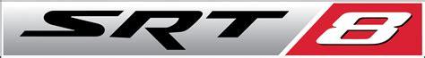 srt8 jeep logo srt logo jeep garage jeep forum