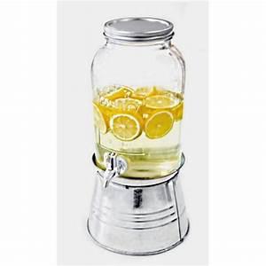Fontaine A Boisson : fontaine a boisson l distributeur verre 39 x cr maillere pinterest distributeur ~ Teatrodelosmanantiales.com Idées de Décoration