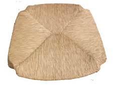 fiber rush chair seat repair chairs model