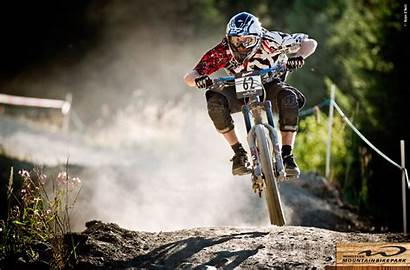 Downhill Wallpapers Px