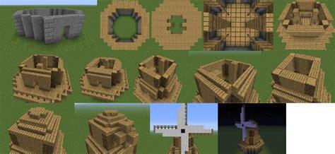 build  windmill  minecraft minecraft guides