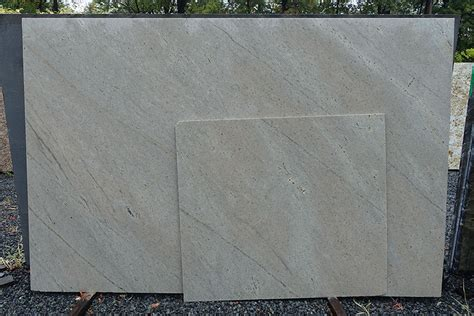 ivory spice granite countertops colors for sale