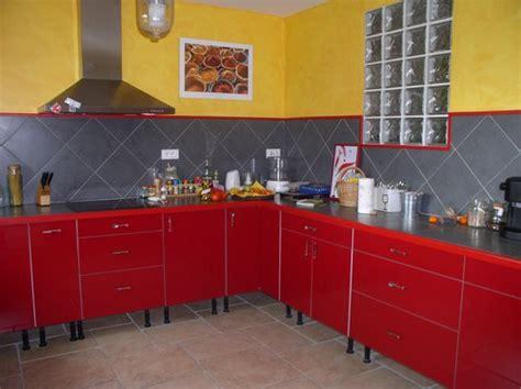 cuisine aufeminin cuisine photo 2 album photo aufeminin