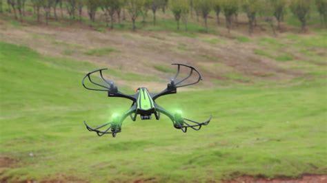 toy drones    enjoy techno faq