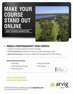 Make Your Course Stand Out Online