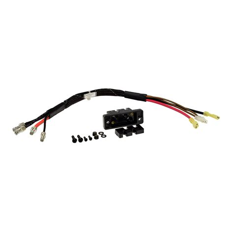 motor brake controller harness for the go go elite traveller elite traveller plus sport