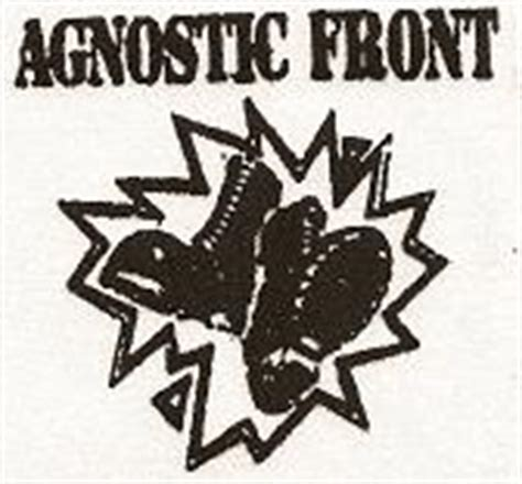 small punk patches