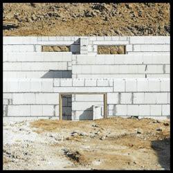 Guter Schallschutz Kalksandstein by Kalksandstein Gute W 228 Rmed 228 Mmung Und Schallschutz