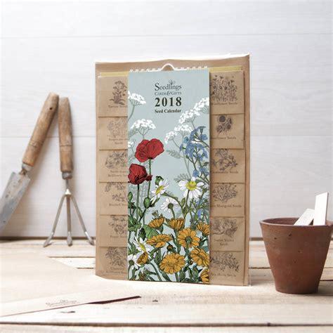 great garden gifts for christmas 2017 the garden guru