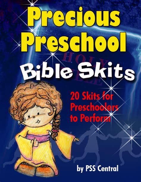 Galatians 6 10 Coloring Page Bluebells Class Preschool Bible Skits