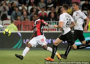 Could Jean Seri signing help Fulham keep Ryan Sessegnon at ...