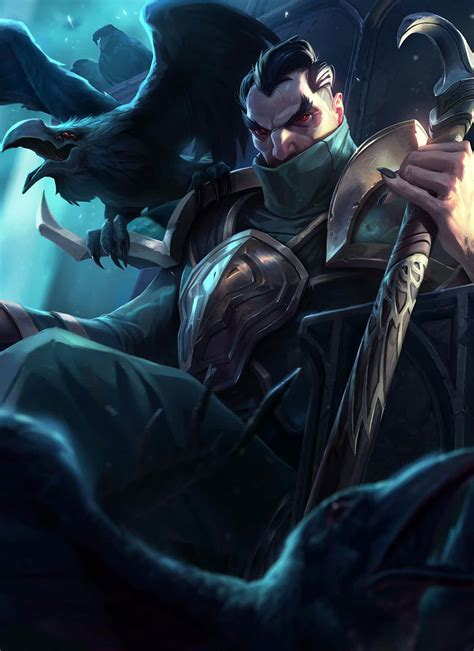 Check spelling or type a new query. Swain HD Wallpapers   league of legends wallpaper 4K