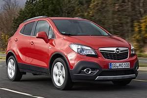 Opel Mokka X Preis : opel mokka gebrauchtwagen und jahreswagen tuning ~ Jslefanu.com Haus und Dekorationen