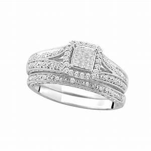 Incredible Wedding Rings For Women At Walmart