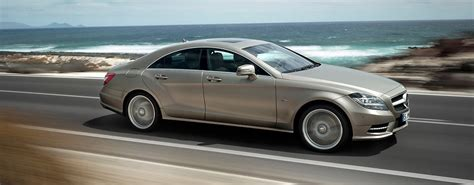 mercedes cls gebraucht mercedes cls gebraucht kaufen bei autoscout24