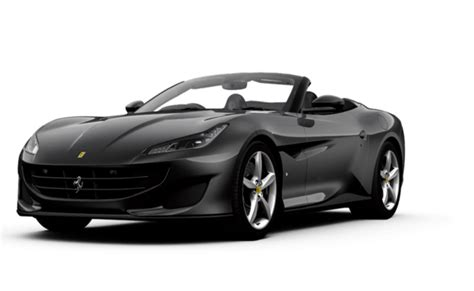Ferrari portofino is a 4 seater convertible car available at a price of rs. Ferrari Portofino Price, Mileage, Colours, Images, Reviews ...