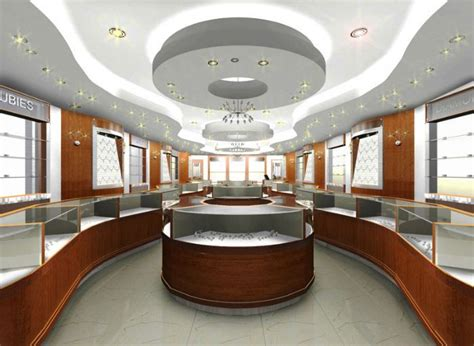 top famous interior designer interior decorator