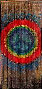 Hippie Twitter Headers | www.imgkid.com - The Image Kid ...