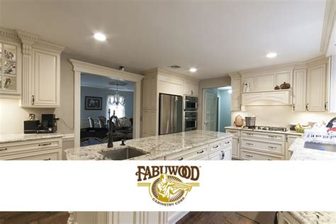 fabuwood cabinet price list fabuwood cabinets fusion the fabuwood value line offers a