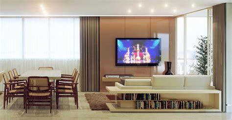 hidden storage sofa living room interior design ideas
