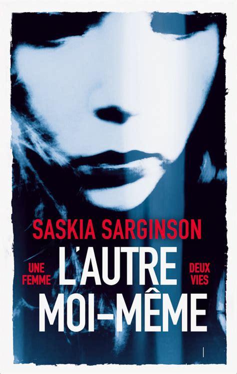 Meme Moi - l autre moi m 234 me saskia sarginson livre 224 prix club france loisirs